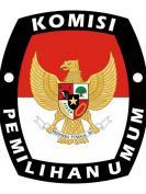 Mengukuhkan KPU Sebagai Lembaga Tunggal Penyelenggara Pemilu Sesuai Konstitusi